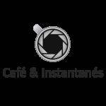 Logo Café et Instantanés