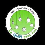 Logo Ca miam pour moi