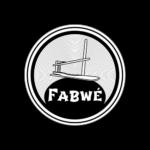 Logo Fabwé