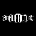 Logo Manufacture HETSR