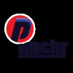 Logo Punchr