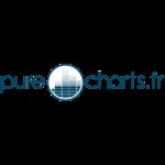 Logo Pure Charts