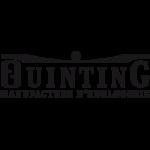 Logo Quinting