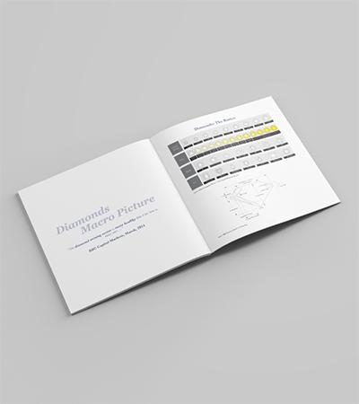 Livre blanc Rocks International par Laura Maschio
