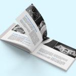 Livre Quinting Haute Joaillerie - Pages internes