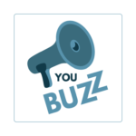 YouBuzz-Logo