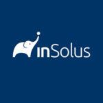 Logo inSolus - Développement logiciel